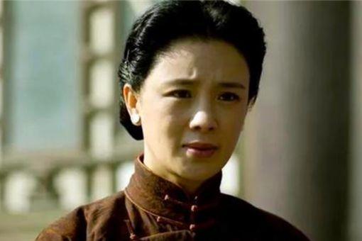 陈子美是谁 是怎么死的