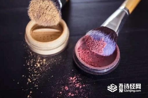 中国古代胭脂的历史发展 胭脂是什么时候出现的