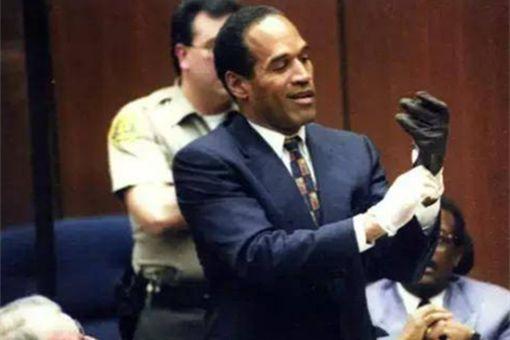 辛普森杀妻案为什么无罪释放