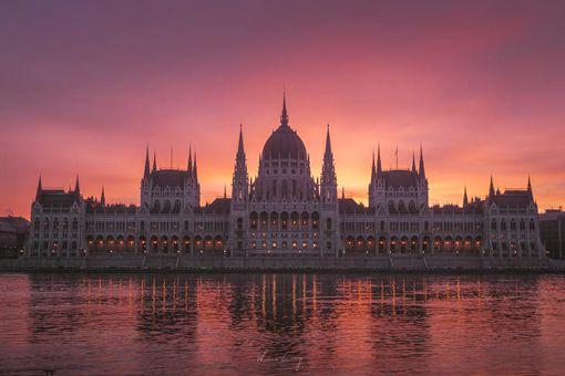 匈牙利与中国有血缘关系是真的吗