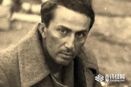 斯大林儿子雅科夫为什么在集中营自杀