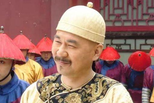 雍正继位后 康熙帝的狼覃部队最后怎么样了