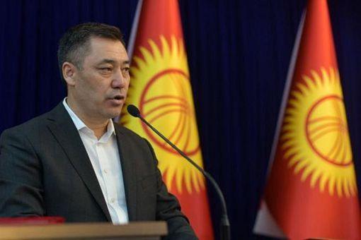 吉尔吉斯斯坦与塔吉克斯坦冲突是怎么回事 与前苏联有什么关系