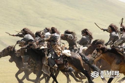元朝灭亡是因为远征日本吗