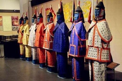 清朝八旗制度的作用 清朝八旗制度的缺点是什么