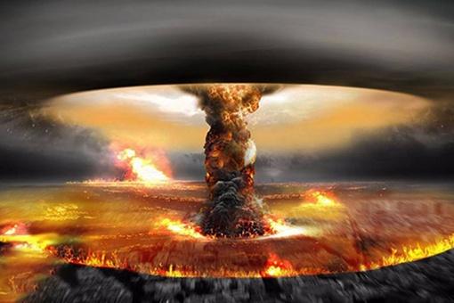 发生核爆的时候怎么自救 躲到下水道是否安全