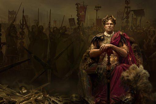 凯撒高卢军团战斗力如何 揭秘凯撒征服高卢全过程