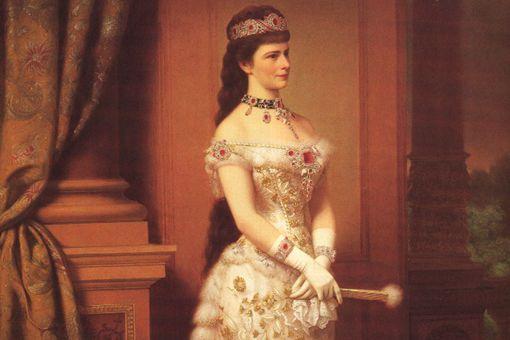 一战导火索茜茜公主什么意思 茜茜公主与一战的关系是什么