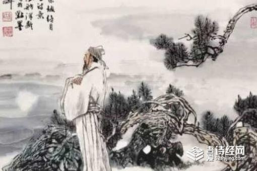 苏轼为什么叫苏东坡