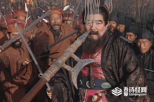 如果王允接受二人投降会怎么样 东汉还会走向灭亡吗