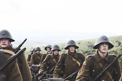 二战中哪个国家投降最快