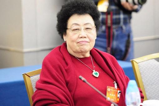 陈丽华真的是慈禧的外孙女吗 详细揭秘陈丽华和慈禧溥仪的