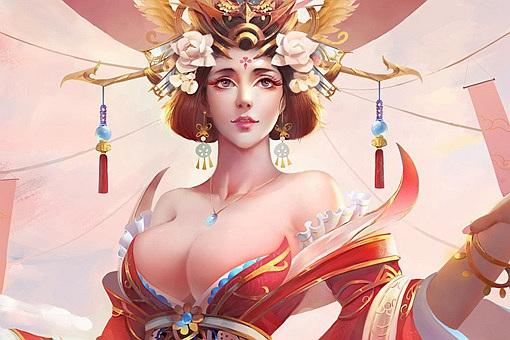 武则天为什么不在西安建都而是在洛阳