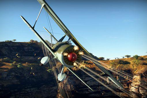 苏联空军的撞击作战是什么意思