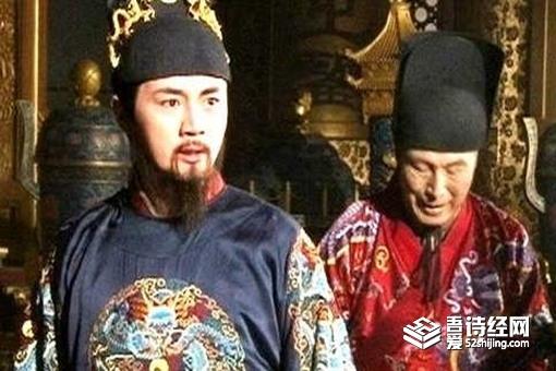 为什么说李成梁是明朝的千古罪人