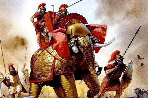 印度王朝顺序一览表及君主 印度历史王朝顺序表