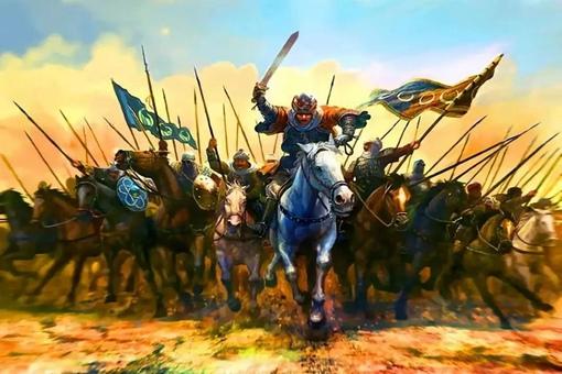 唐朝和阿拉伯7次(6次)战争详细介绍 怛罗斯之战还是最让人