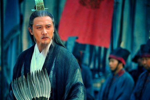 诸葛亮为何不先打荆州再北伐中原呢