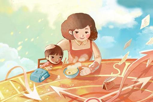 世界各地的母亲节都是同一天吗