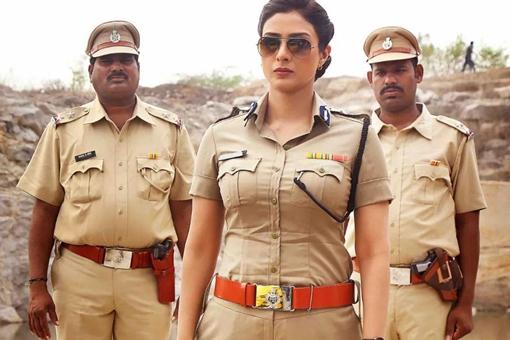 印度警察敢打高种姓吗 印度警察一般是什么种姓