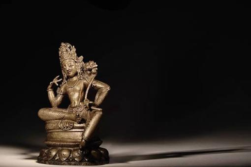 印度历史简介概括 印度的由来和历史