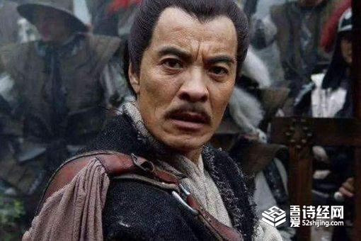 李自成入京后为何快速走向了败亡 两大原因加速李自成的衰败