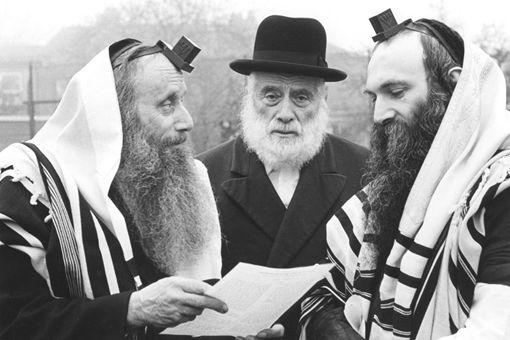 世界为什么讨厌犹太人