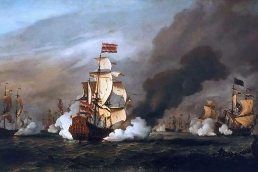 英国建立日不落帝国的时间 英国日不落帝国的形成过程、原