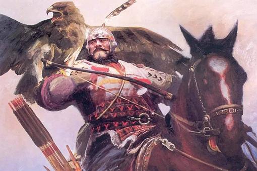 高仙芝阿拉伯之战的前后经过 高仙芝阿拉伯之战为什么会战败