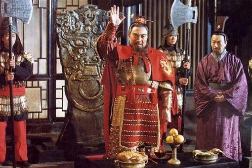 寿张之战曹操怎么输给黄巾军的 曹操失败原因介绍
