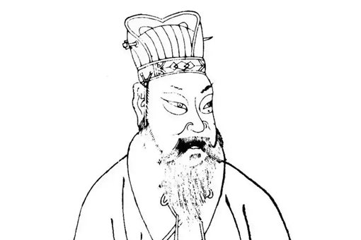 霍光为什么选择刘贺继任皇位 是因为刘贺年纪小吗