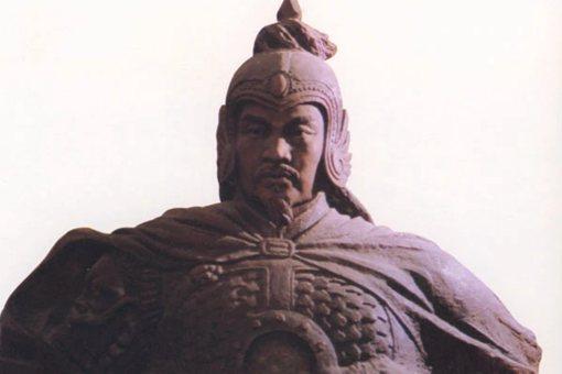郑成功收复台湾,双方各有多少兵力