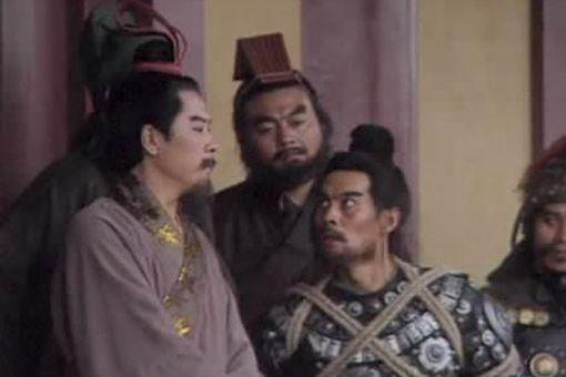 刘备为什么让曹操杀了吕布