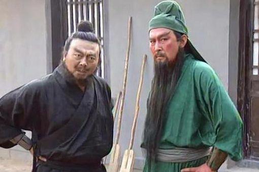 如果刘备不帮忙 虎牢关前张飞和关羽有机会杀死吕布吗