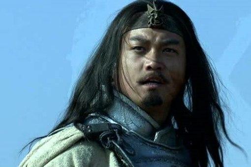 刘备为何让马超担任凉州牧 刘备真实用意揭秘