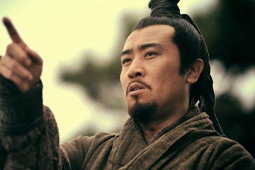 刘备真的是汉皇后裔么 刘备真的是汉室宗亲吗