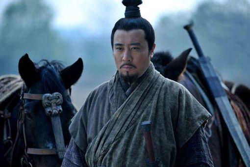 如果刘备丢失荆州的同时拿下关中 复兴大汉是不是也稳了