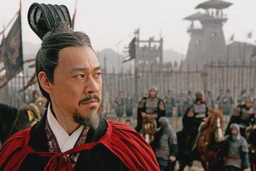 曹操是如何做到威震匈奴的 曾两次击败匈奴单于于夫罗