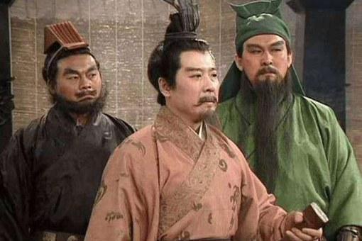 刘平为什么刺杀刘备 刘备遭遇过几次刺杀