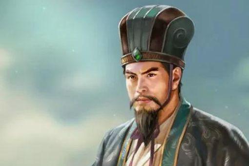 诸葛亮为什么推荐蒋琬为丞相接班人 诸葛亮为什么不推荐姜维