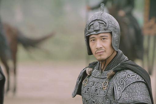 张郃战死有哪些蹊跷之处 为何说张郃被杀是诸葛亮中计了