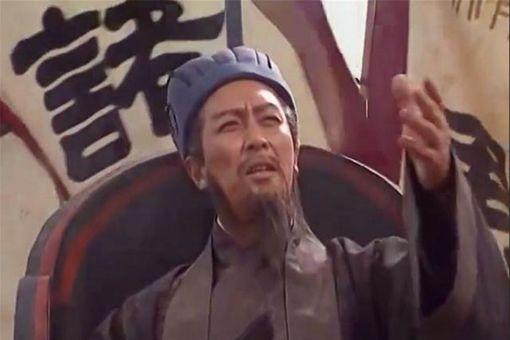 庞统不死刘备能一统天下吗