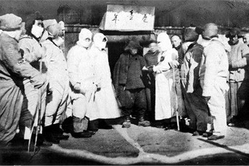 731部队与日本医学进步有关系吗