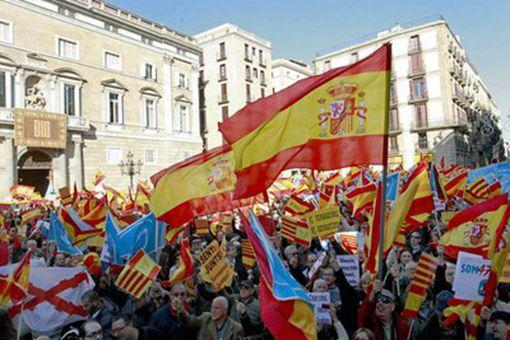 西班牙人怎么看弗朗哥 西班牙弗朗哥为什么不参加二战