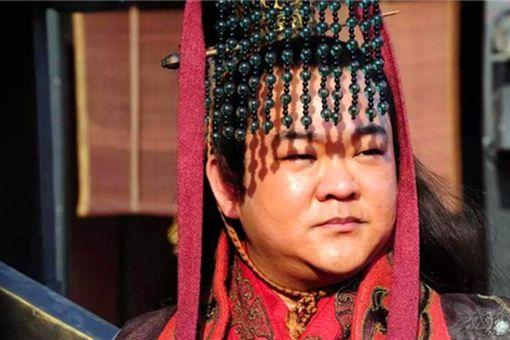 刘禅是装傻还是真傻 诸葛亮看穿刘禅不傻