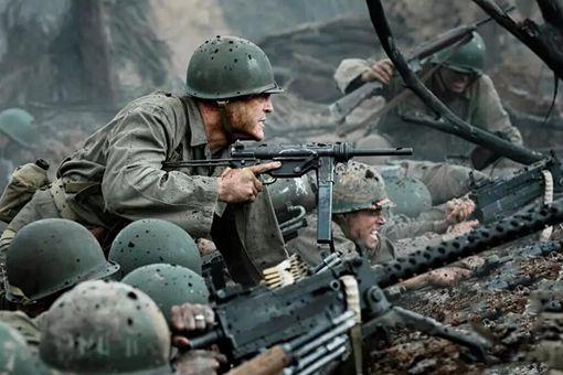 战争中误杀队友会被判刑吗 战场上误杀友军怎么办