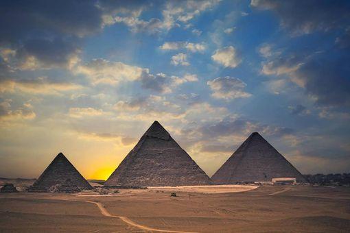 古埃及灭亡的根本原因是什么