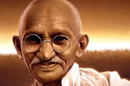 甘地对印度独立的影响是什么 甘地对印度的影响有多大