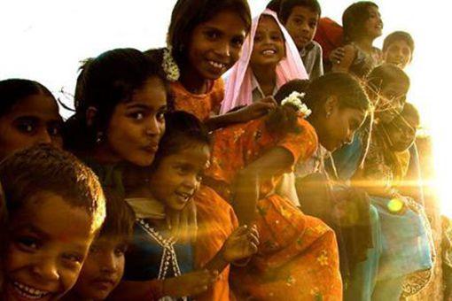印度低种姓可以冒充高种姓吗