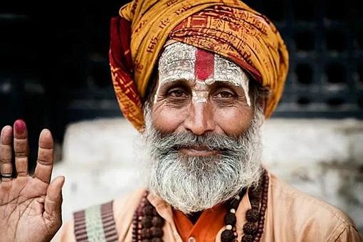印度真的有食尸族吗 印度食尸族的寿命有多长